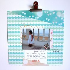 scrap, scrapbook, scrapbooking, layout
