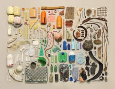 This Guy Turns OCD Hoarding Into Amazing Photos | WIRED