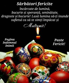 Happy Birthday Greetings Friends, Happy Easter, Christmas Bulbs, Holiday Decor, Food, Easter Activities, Happy Easter Day, Christmas Light Bulbs, Essen