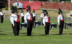 Mt. Olive Hosts Band Competition As Largest Fundraiser - http://www.mypaperonline.com/mt-olive-hosts-band-competition-as-largest-fundraiser.html