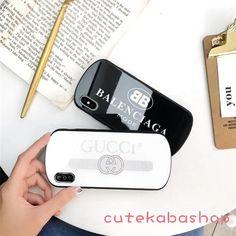 7c1ad46d11 バレンシアガ iphoneケース黒い ゲームに合わせたスマホケース Balenciaga iphone xsケース 店舗 メンズ グッチ