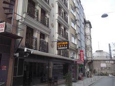 Septimum Hotel