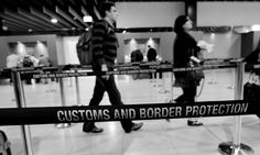 How to protect your digital privacy at U.S. Customs  https://www.healthytrekking.com/new-blog/2017/4/4/protecting-your-digital-privacy-at-us-customs