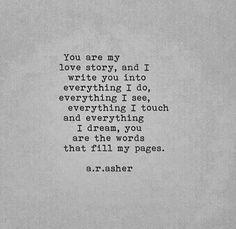 #truestory #truelove #soulmate