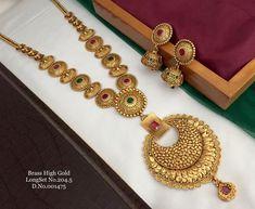 Necklace Set, Chokers, Charmed, Brass, Bracelets, Gold, Jewelry, Jewlery, Jewerly