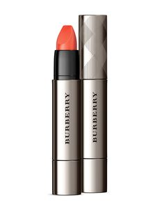 Looking for Burberry Beauty Full Kisses Lipstick ? Check out our picks for the Burberry Beauty Full Kisses Lipstick from the popular stores - all in one. Kiss Beauty, Beauty Full, Beauty Makeup, Lip Makeup, Nude Makeup, Beauty Skin, Beauty Tips, Burberry Liquid Lip Velvet, Sephora