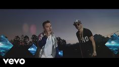 "Yandel ft. J Balvin - ""Muy Personal"" (Official Music Video) Yandel's album ""#Update"" is now available! iTunes: http://smarturl.it/UpdateI Apple Music: http:/..."