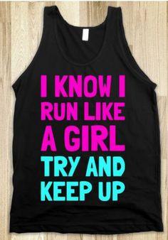 nike roshe run femme noir pas cher - Nike LunarTempo 2 RCR Women's Running Shoe | Kool | Pinterest ...
