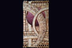 Wine Cork Designs can create a custom wall mural for your home or business.
