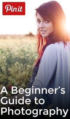 A Beginner's Guide to Photographywww.SELLaBIZ.gr ΠΩΛΗΣΕΙΣ ΕΠΙΧΕΙΡΗΣΕΩΝ ΔΩΡΕΑΝ ΑΓΓΕΛΙΕΣ ΠΩΛΗΣΗΣ ΕΠΙΧΕΙΡΗΣΗΣ BUSINESS FOR SALE FREE OF CHARGE PUBLICATION