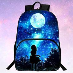 Compre Novos 2015 Mulheres Viagem Emoji Backpack Smiley Escola Mochilas Bookbag Amarelo Menina De Homem Menino Crianças Emoji Bag Mochila