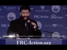 "Jonathan Cahn This Week NOVEMBER 12,2016"" - YouTube (26.34 min)"