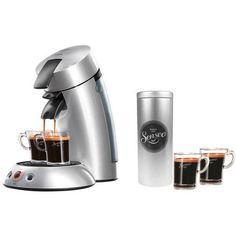 42 Idees De Maison Electromenager Electro Menager Auchan Cafetiere Filtre