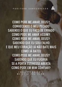 Marcela Guerra Brasil's media content and analytics What A Beautiful Name, God Is Amazing, God Is Good, Jesus Peace, God Jesus, Jesus Christ, Gospel Quotes, Jesus Quotes, Inspirational Phrases