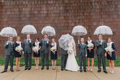 Columbus Indiana Commons Wedding Midwest Wedding  by Indianapolis Wedding Photographer Stacy Able