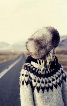 Winter Sweaters, Winter Hats, Knit Fashion, Catsuit, Winter Wonderland, Knit Crochet, Cool Stuff, Knitting, My Style