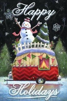 Divas Ideas Christmas Hookup The Card