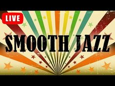 Straight Up Smooth Jazz • Relaxing Smooth Jazz for Enjoying Life and Staying Relaxed - YouTube Smooth Jazz Music, Romantic Love Song, Saxophone Music, Backing Tracks, Jazz Blues, Motown, Love Songs, Enjoying Life, Music Instruments