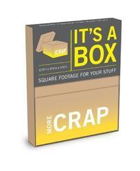 Superieur Birthday Gift Ideas For Teens Birthday Gifts For Friends, Great Birthday  Gifts, Cardboard Storage