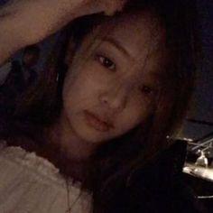 Cute Girl Face, Cool Girl, Kpop Girl Groups, Kpop Girls, Bff, Jennie Kim Blackpink, Blackpink Photos, Blackpink Fashion, Cute Beauty