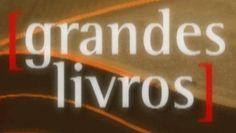 Aqui encontram-se grandes obras e autores de língua portuguesa comentados pelos seus  principais especialistas.  Juntos neste dossiê, alguns dos documentários produzidos pela Companhia de Ideias ajudam a conhecer melhor a literatura portuguesa.