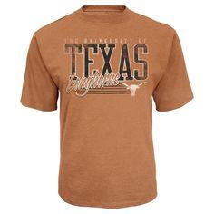 Texas Longhorns Men's T-Shirt