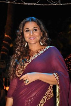 Beautiful Hindi Girl Vidya Balan Photos In Transparent Maroon Sari Bollywood Wallpaper RAM PRASAD BISMIL - (11 JUNE 1897 – 19 DECEMBER 1927) WAS AN INDIAN REVOLUTIONARY WHO PARTICIPATED IN MAINPURI CONSPIRACY OF 1918, AND THE KAKORI CONSPIRACY OF 1925, AND STRUGGLED AGAINST BRITISH IMPERIALISM. AS WELL AS BEING A FREEDOM FIGHTER, HE WAS A PATRIOTIC POET AND WROTE IN HINDI AND URDU USING THE PEN NAMES RAM, AGYAT AND BISMIL. BUT, HE BECAME POPULAR WITH THE LAST NAME BISMIL ONLY. HE WAS ASSOCIATED WITH ARYA SAMAJ WHERE HE GOT INSPIRATION FROM SATYARTH PRAKASH, A BOOK WRITTEN BY SWAMI DAYANAND SARASWATI. HE ALSO HAD A CONFIDENTIAL CONNECTION WITH LALA HAR DAYAL THROUGH HIS GURU SWAMI SOMDEV, A PREACHER OF ARYA SAMAJ.  PHOTO GALLERY  | UPLOAD.WIKIMEDIA.ORG  #EDUCRATSWEB 2020-06-10 upload.wikimedia.org https://upload.wikimedia.org/wikipedia/en/3/34/RamPrasadBismilPic.jpg