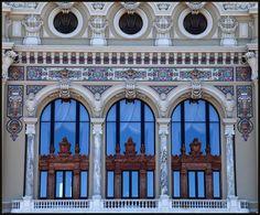 Monte Carlo, Monaco Site History, Head Of State, Monte Carlo, Ibiza, Monaco, Places To Travel, Miami, World, Destinations