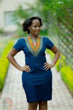 GET MORE STYLES LIKE THIS ON >>>> http://stylesonstyles.blogspot.coom
