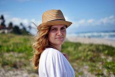 DIY-boho-beach-waves-10-lilimissboho.com - click for the tutorial