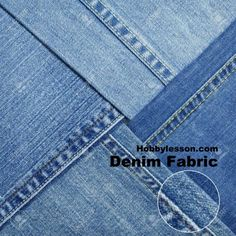 We aer dealing in wide range of Denim fabrics. We can offer from cotton to poly cotton, stretch, power stretch, etc. Below is detailed information on denim Camo Denim Jacket, Cropped Denim Jacket, Blue Denim Jeans, Denim Overalls, Denim Jackets, Dungarees, Black Denim, Denim Background, Different Types Of Fabric