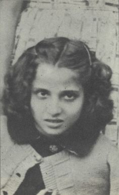 Suzanne Alharal Nationality : Jewish Residence : Lyon, Rhone-Alps France Death : August 14, 1944 Cause : Murdered in Auschwitz ( buried in Auschwitz death camp ) Age : 13 years