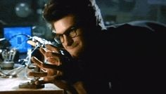 amazing spiderman 1 movie photos | ... Board • View topic - Amazing Spider-Man Movie Reviews *Spoilers