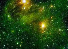 """Διαστημική εικόνα της εβδομάδας – """"Η πράσινη πόλη του διαστήματος"""""""