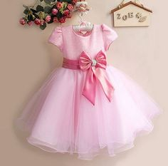 98a2c7ba6f1 Look Luxo da Minnie Rosa Ana Giovanna Vestido Da Minnie Vermelha