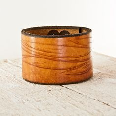 Sale Leather Cuffs Jewelry - Handmade Bracelets Holiday December Trends Leather Cuff Bracelet - December Last Minute Gifts For Mom
