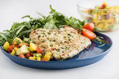 Grilled chicken breast ideas, easy chicken breast meals, simple chicken meals