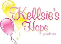 Hi Family and Friends, I will be running the Disneyland Avengers Captain America 10k to support the Kellsie's Hope Foundation. It's an amazing foundation that raise money for children with cancer. To support the foundation I'm selling raffle tickets for a 3 nights Disney Cruise for $10.00. Drawing will be December 9th. Contact me if you would like to get some tickets and help the foundation. Check the website for terms and conditions http://www.wishuponastarwithus.com/terms-and-conditions/