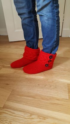 Knitwear, Tricot, Knits, Tuto Tricot