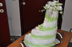 Cake, Desserts, Food, Pies, Pie Cake, Meal, Cakes, Deserts, Essen