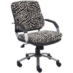 Beautiful Zebra Office Chair home furniture on Home Furnishings Ideas from Zebra Office Chair Design Ideas. Find ideas about  #lumisourcezebraprintofficechairwhite #zebraofficefurniture #zebraprintofficechair #zebraprintofficechairaustralia #zebraprintofficechairuk and more