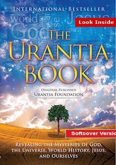 Author:Nottidge Charles Macnamara