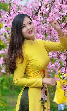 Nữ Sinh Việt Thật Là Xinh