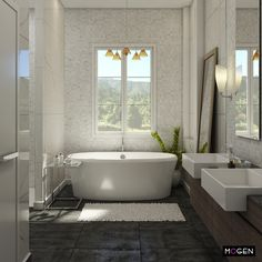 1000 images about bathroom by mogen thailand on for Bathroom design thailand
