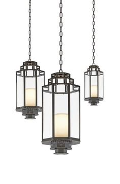 The lighting designer original Chinese style classical marble
