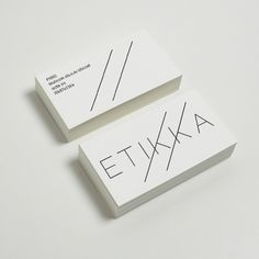 visualgraphc:  Maria Mateu for ETTIKA