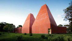 fernando guerra fotografia arquitetura Museu Paula Rego