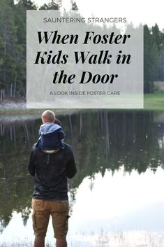 We are NOT strangers to our foster kids. We are their lives and their rock. We are there for them wh Private Adoption, Open Adoption, Foster Care Adoption, Foster Kids, Foster Family, Knowledge Society, Adoption Stories, Adoption Books, Adoption Agencies