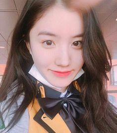 [Pristin] Park Junghyun (Xiyeon)