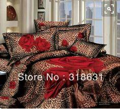 Amazing Bed Sheet Animal Print Bedspreads - ec4a271a69dadf87674efe5ab2731829--leopard-print-bedding-leopard-bedroom  You Should Have_993859.jpg